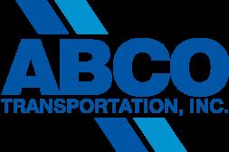 ABCO Transportation