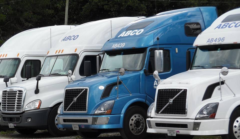 ABCO Trucks