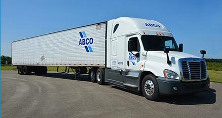 OTR & Regional Freight
