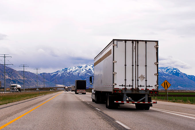 Why Is the Government Requiring ELDs?
