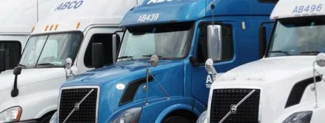 What is an ELD Mandate?