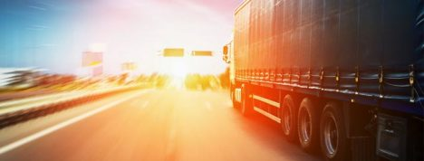 Who Has to Comply With the Government's ELD Mandate?